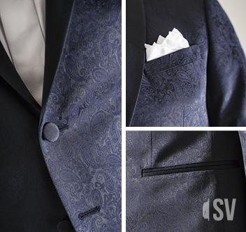 ca52898f1356 I nostri sarti altamente qualificati creano abiti su misura per l uomo che  ricerca esclusività e cura del dettaglio.
